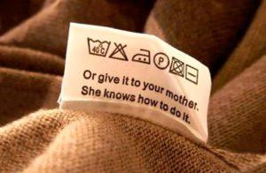 etichetta industriale errori vico etichette