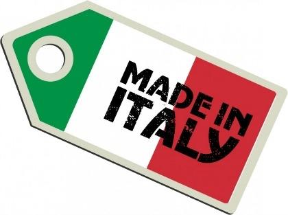 2018: l'Italia segna la maggiore crescita nel mercato etichette