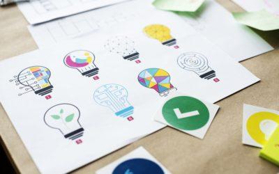 La chiave per essere vincenti? Affidarsi a chi realizza etichette funzionali e innovative