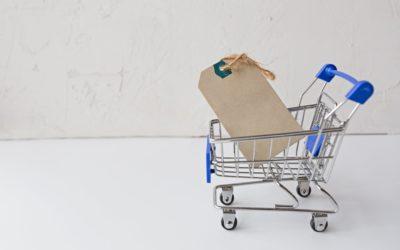 Il business delle etichette ecosostenibili: il packaging green che frutta 8 miliardi