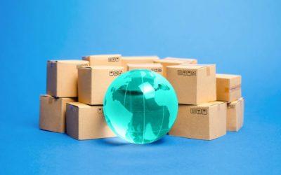 Packaging e legislazione europea: norme sempre più attente alla sostenibilità