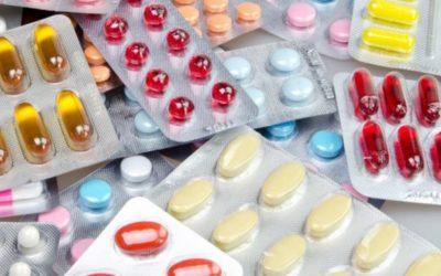 Packaging farmaceutico: come personalizzare i brand, rispettando le norme