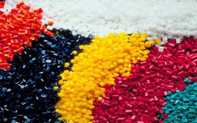 Materiali riciclati di qualità vergine? È possibile