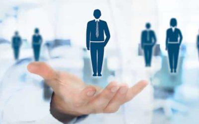 Relazione coi clienti: ben oltre il semplice rapporto lavorativo
