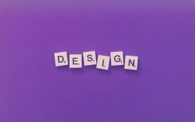 L'etichetta cambia aspetto: il nuovo approccio olistico al design