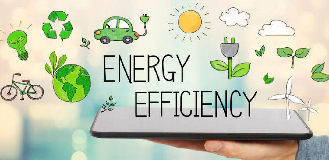 L'efficientamento energetico passa anche dall'etichetta (energetica)