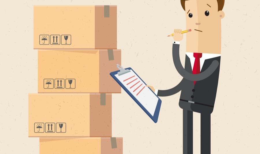 I tuoi fornitori sanno rivolvere i problemi in tempi rapidi?