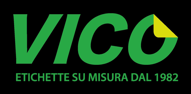 Vico Etichette
